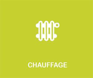 logo-chauffage-chauffagiste