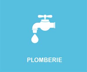logo-plomberie-plombier