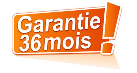 garantie-36mois